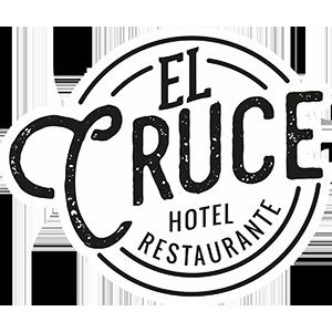 Hotel Restaurante El Cruce Chauchina Logo