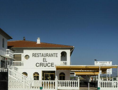 ¿Hotel barato en Granada? sí, somos el mejor hotel de carretera, ideal para que se alojen tus trabajadores.